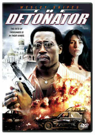 Detonator 2006 HDTV 1GB Hindi Dubbed Dual Audio 720p Watch Online Full Movie Download bolly4u