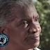 Documentários que contam histórias de racismo religioso e institucional no Rio e na Baixada Fluminense disputam XIII Prêmio Pierre Verger de Filme Etnográfico