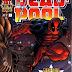 Deadpool (Masacre) Volumen 1 ESPAÑOL (MEGA)