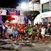 Corrida de Rua: Alagoa Nova recebe Circuito Amo Viver, nesta sexta-feira (14).