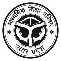 UP Board की बारहवीं की परीक्षा भी निरस्त