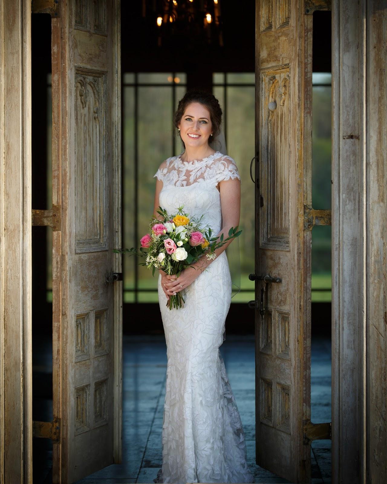 Cable Photography & Video: Rebecca Danehy Clark - Wedding ...