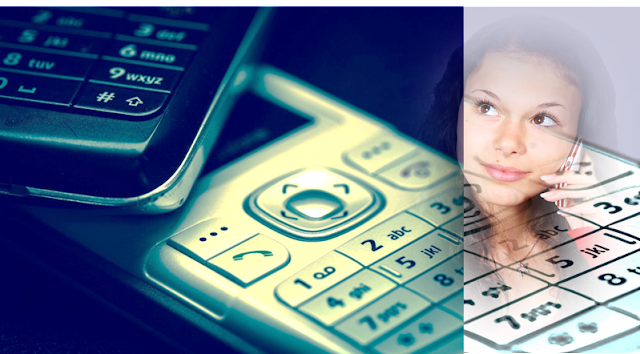 Number of Mobile Phone subscribers reached to 184.25 million in Pakistan
