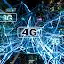 Perbedaan Teknologi 3G dan 4G Pada Smartphone