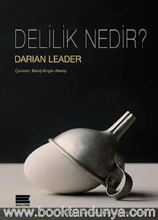 Darian Leader - Delilik Nedir