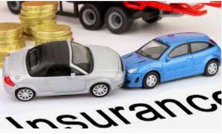 tata cara klaim asuransi mobil
