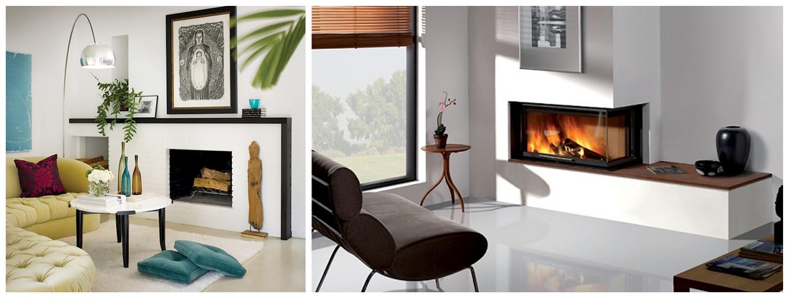 Element 5 Design | The Blog: Design Lesson: 7 Principles ...