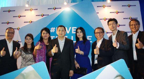 Alamat Lengkap dan Nomor Telepon Kantor Bank MNC di Bogor