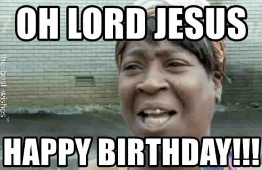 Top 100 Funniest Happy Birthday Memes Most Popular