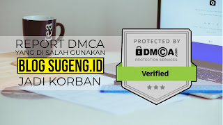 sugeng.id, mas sugeng, blogger, template, dmca