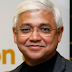 Renowned English writer Amitav selected for Jnanpith Award, 2018