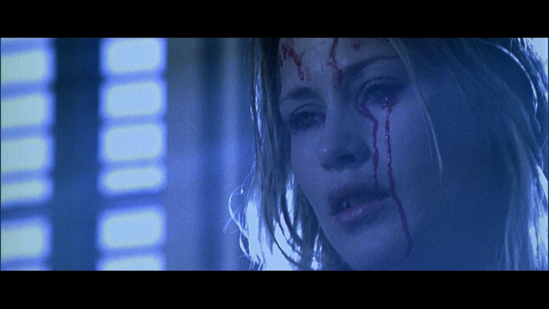 Stigmata (1999) 1080p Remux Latino
