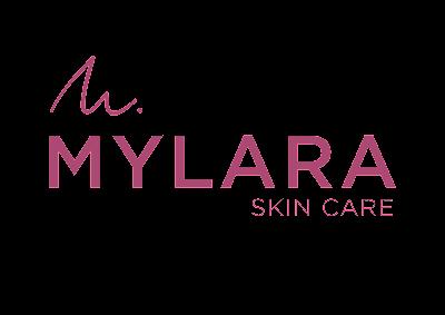 MYLARA Skincare, rawatan kulit muka, merawat kulit muka