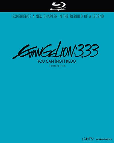Evangelion 333 you can not redo legendado ptbr filme hd - 3 3