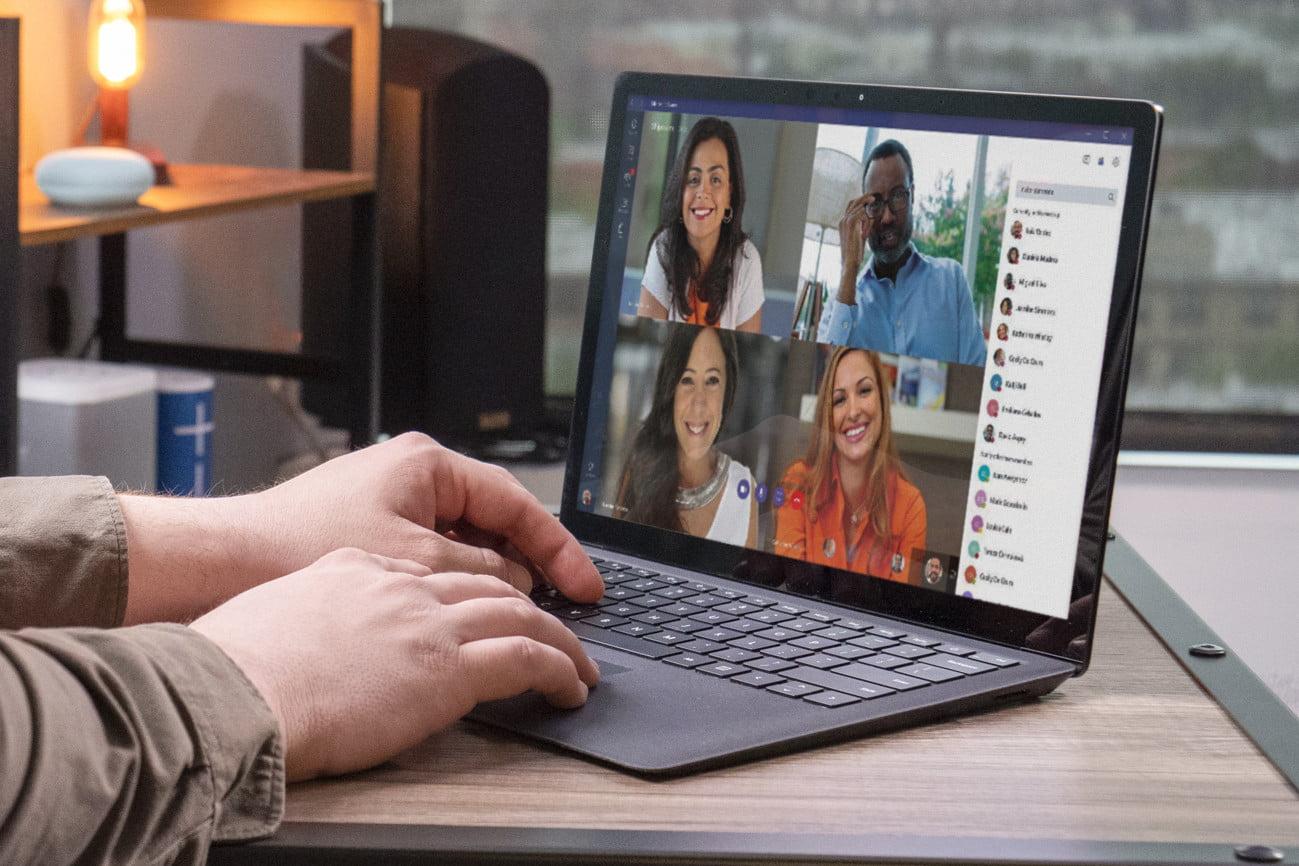 Come-videoconferenze-Microsoft-Teams-gratuito