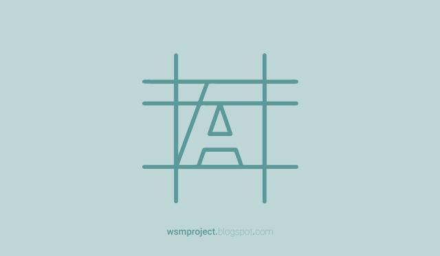 Fresh Font Terbaru untuk Desainer Grafis