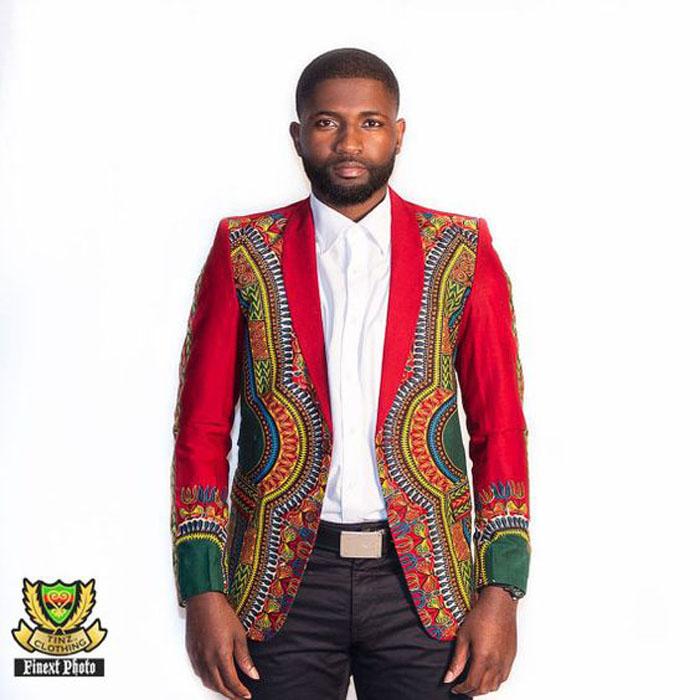 men's ankara jacket style (11)
