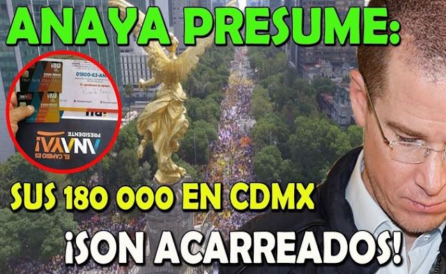 Ciudad de México, df, reforma