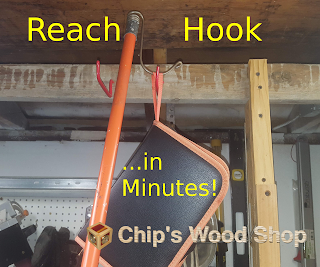 https://www.instructables.com/id/Reach-Hook-in-Minutes/