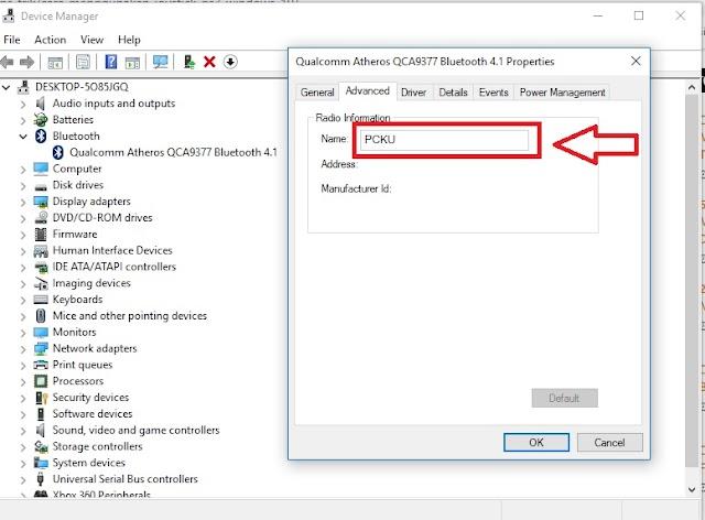 cara menghubungkan stik ps3 ke pc windows 10
