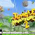 Jungle Adventures 2 Mod Apk