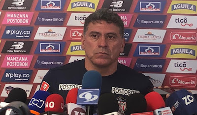 Directiva del Junior toma la decisión de terminar el contrato con Luis Suarez