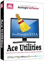 Ace Utilities Latest Version