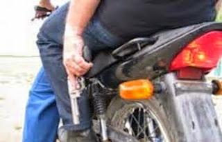 Resultado de imagen para Seis personas heridas durante asalto a surtidora en Salcedo