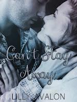 http://lillyavalon.blogspot.com/p/cant-stay-away.html#.VpTCZlLLCrI