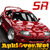 Street Racing APK MOD Unlimited Money