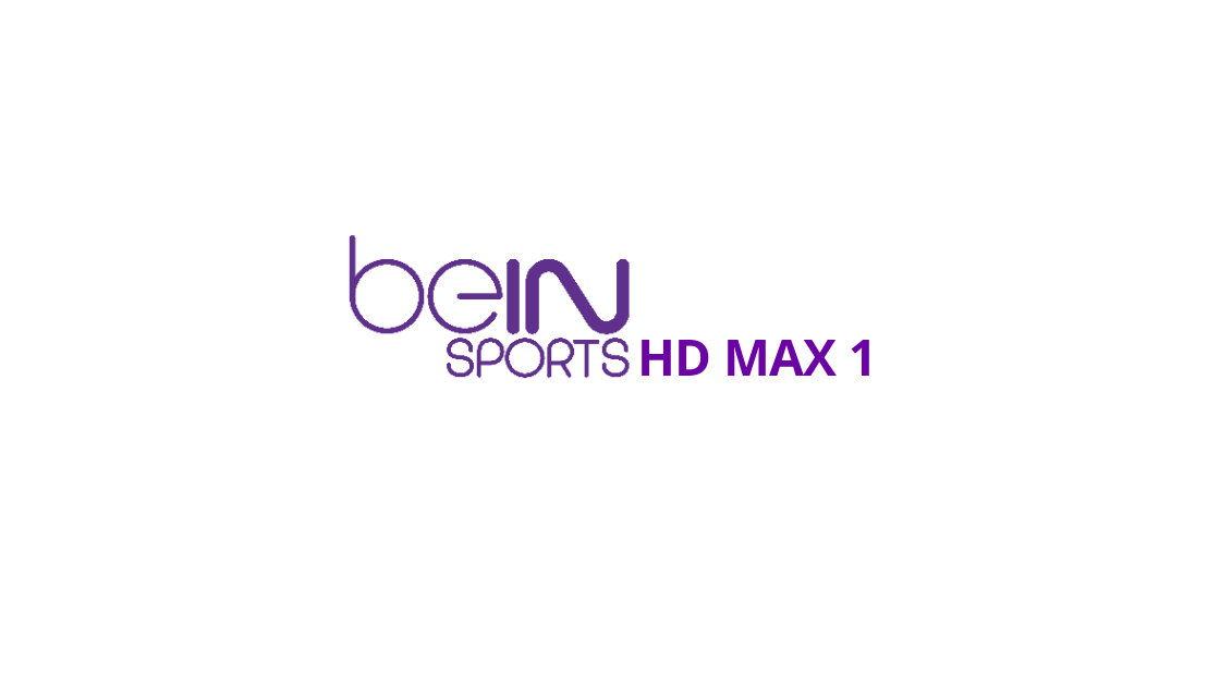 beIN Sports 1 Max HD Canlı İzle