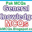 General Knowledge MCQs Part 25