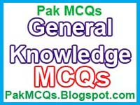 general knowledge questions, general knowledge mcqs, pdf