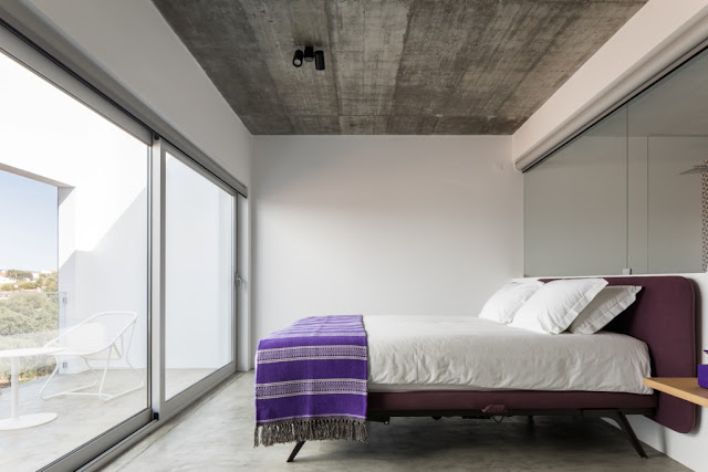 Casa azimute estremoz, alentejo, portugal, designhotel estremoz, design b&b portugal, belgische b&b in portugal, belgische b&b alentejo, Monte dos Santos estremoz,  Dark Sky Reserve of Starligh,