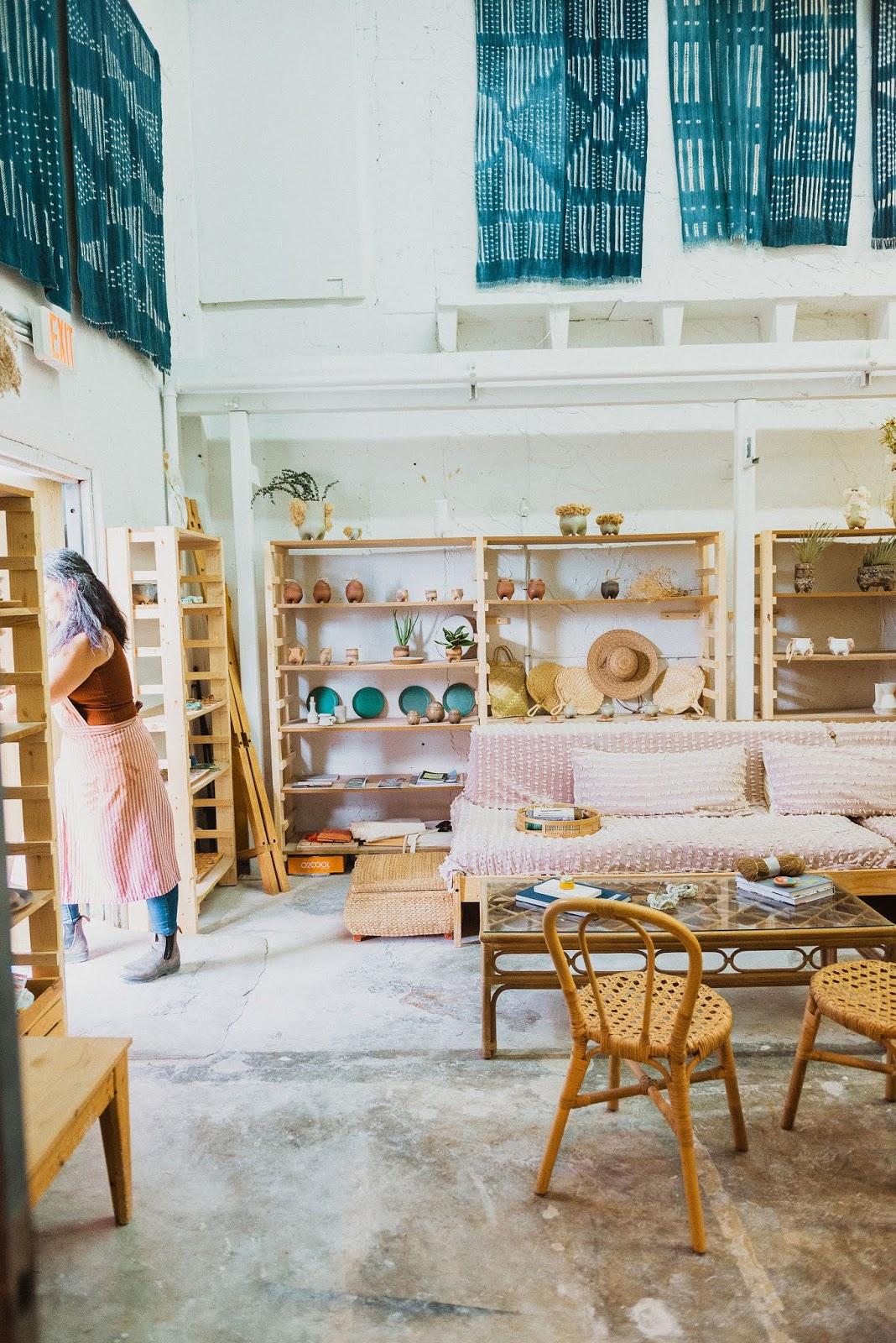 Miami Local, Kira.made, miami ceramic shop, ceramic shop miami, arte boheme, miami ceramic, miami pottery, miami pottery classes, miami ceramic classes, ceramic class miami, pottery class miami