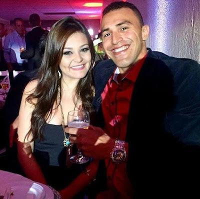 Ex-miss Porto Feliz é presa por suspeita de tráfico de drogas em SP