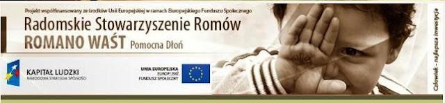 http://www.romowieradom.pl/