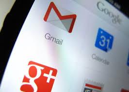 google mediante notificacion a tu movil android si acceden a tu cuenta