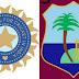 वेस्टइंडीज़ दौरे के लिए भारतीय टीम का एलान - जाने कोन कोन है टीम में
