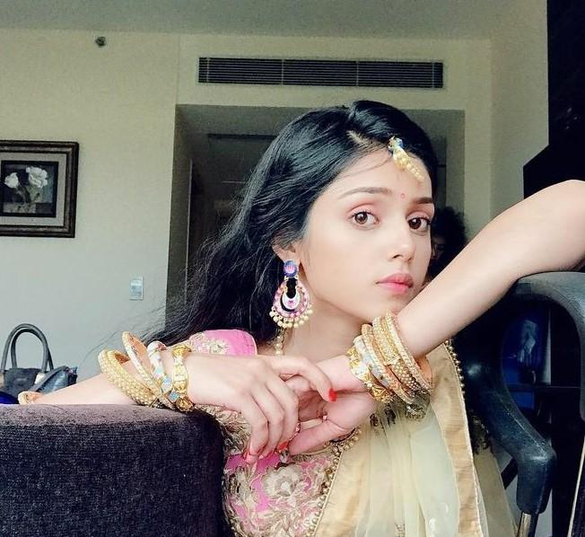 inocent radha cute and best photo, mallika singh cute photo getpics