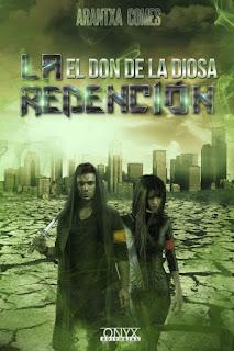 https://enmitiempolibro.blogspot.com/2019/01/resena-la-redencion.html