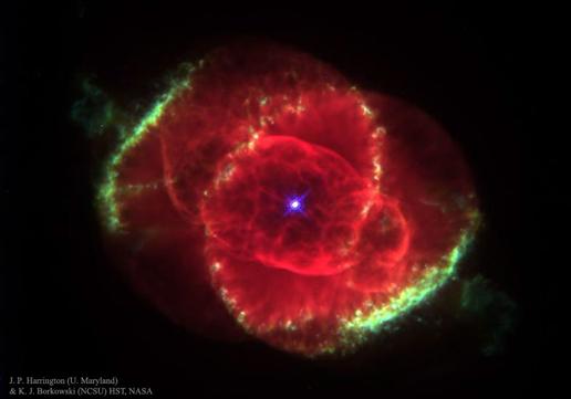 gambar planet hubble - photo #17