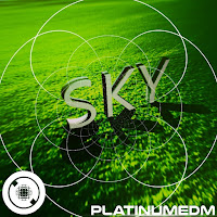 Download Electronic Music - Discover Electronic Music - Promote EDM - Sky by PlatinumEDM