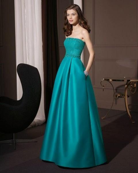abd1464c6 Vestidos de madrina de boda joven – Vestidos baratos