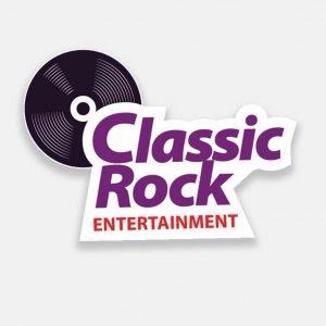 GX GOSSIP: Classic Rock Entertainment Signs Elkiddo