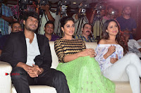 Nakshatram Telugu Movie Teaser Launch Event Stills  0090.jpg