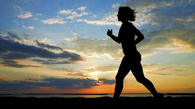 Untuk mempertahankan kesehatan dan daya tahan tubuh kita kita bisa melaksanakan olahraga yang sederh 5 Jenis Olahraga yang bagus untuk mempertahankan kesehatan