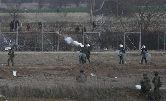 Συλλέγουν προμήθειες οι Θρακιώτες της Αργολίδας σε Ναύπλιο και Άργος για τον Έβρο