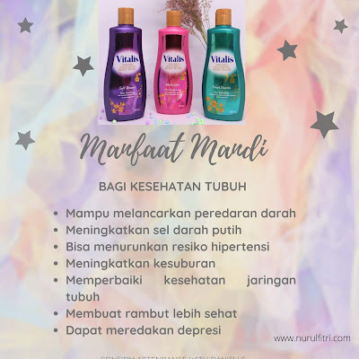 sensasi mandi parfum vitalis body wash
