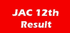 JAC 12th Result 2020 Jharkhand Board Class 12th Result Declared Date
